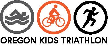 Oregon Kids Triathlon