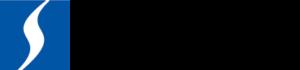 Supreme Structures logo
