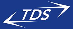 TDS Madison